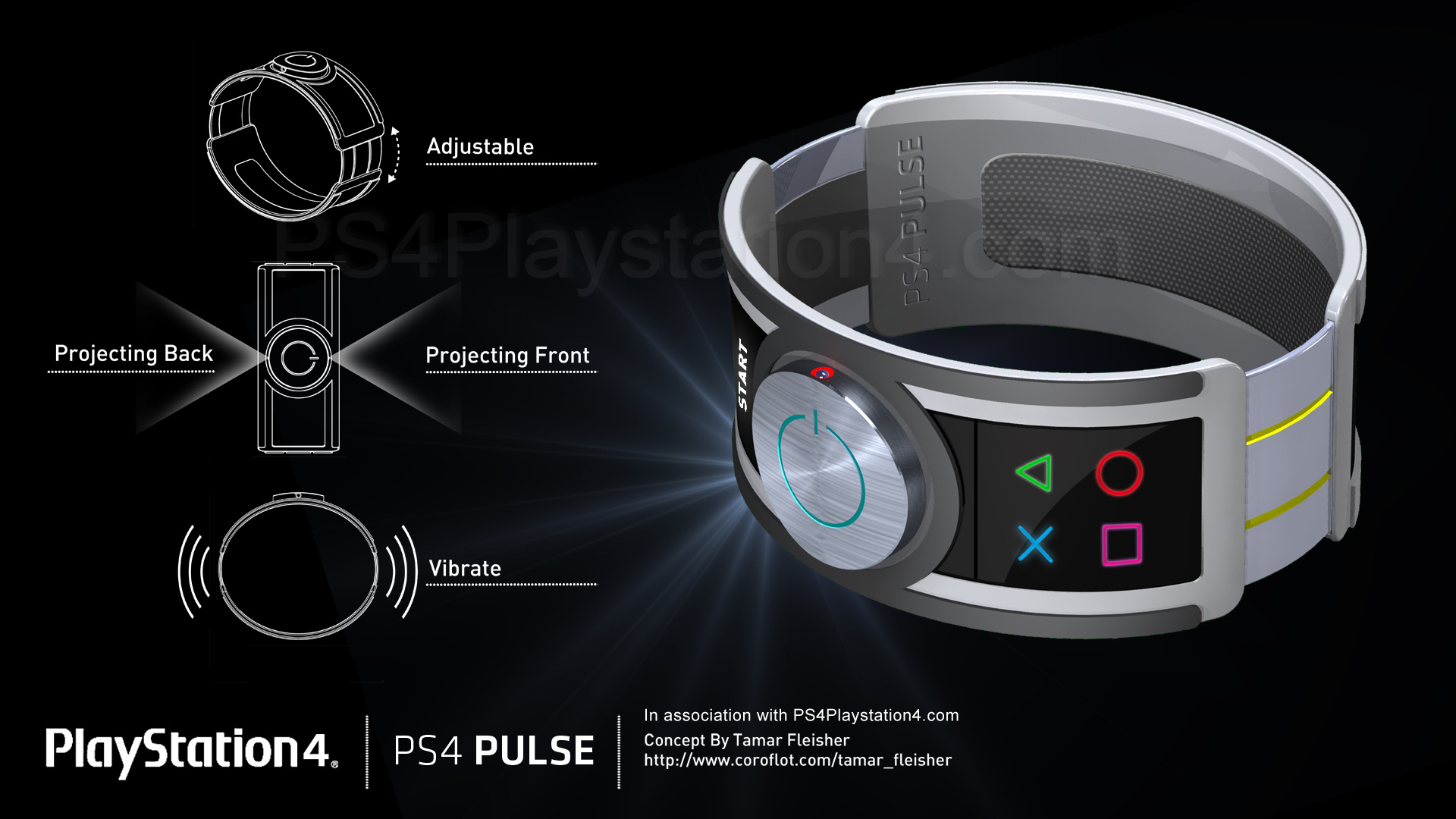 PS4-Controller-Pulse-Download-1.jpg