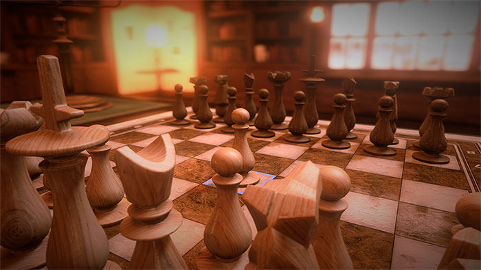 Pure Chess Review
