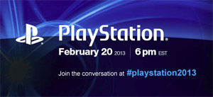 PS4 Release Date - The Countdown Begins | PS4 - Playstation 4