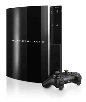 The PS3 – Will it Stay or Will it Go?