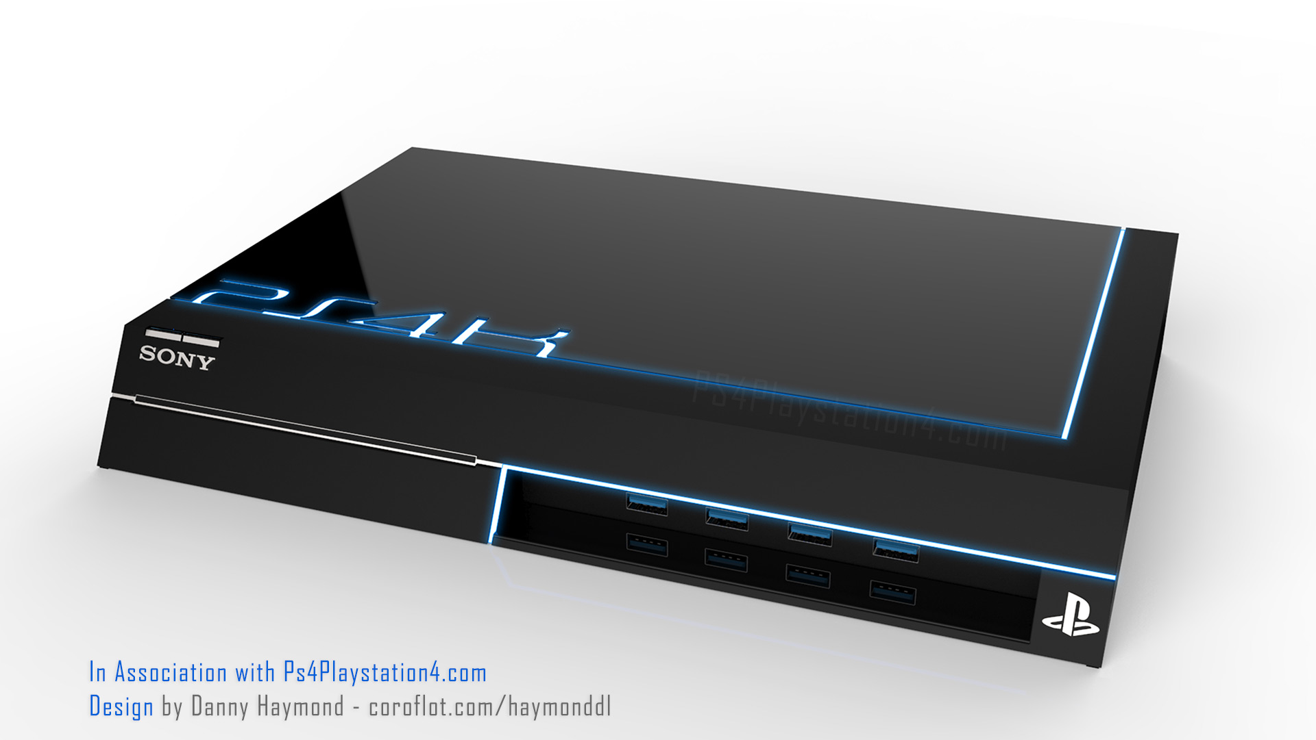 Idea Pictures Ps4 5 Ps4k Revealed