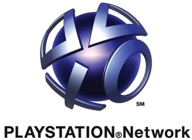 Playstation 4 Network PSN PS4