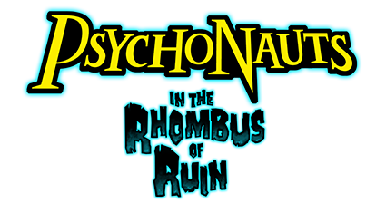 Psychonauts in the Rhombus of Ruin Review - Psychic Shenanigans