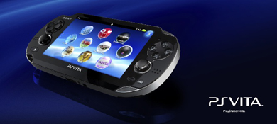 The Trials and Tribulations of the Vita
