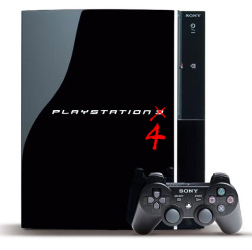 how to buy a ps3:
